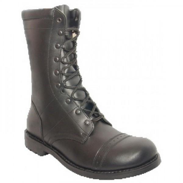 Ботинки Гвардия Р001НМ