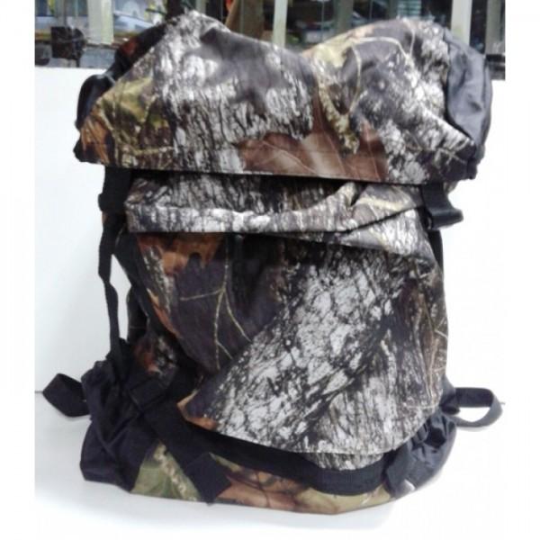 Рюкзак 40 л Боровик ткань – Оксфорд